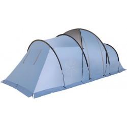 Кемпинговая палатка Norfin Moss 6