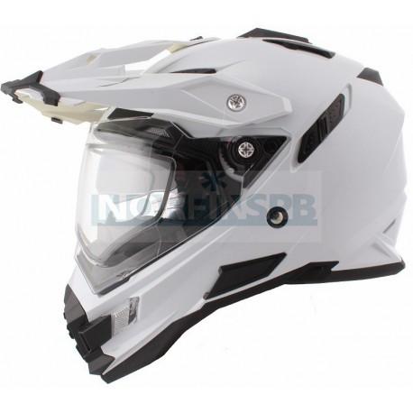 Шлем ONEAL Sierra, черный