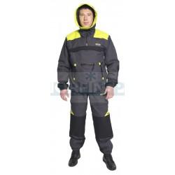 Летний костюм Novatex Сплав