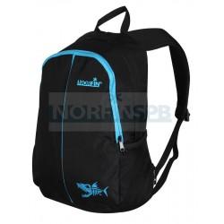Рюкзак Norfin Horison 20
