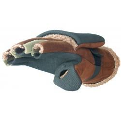 Перчатки-варежки Norfin Aurora