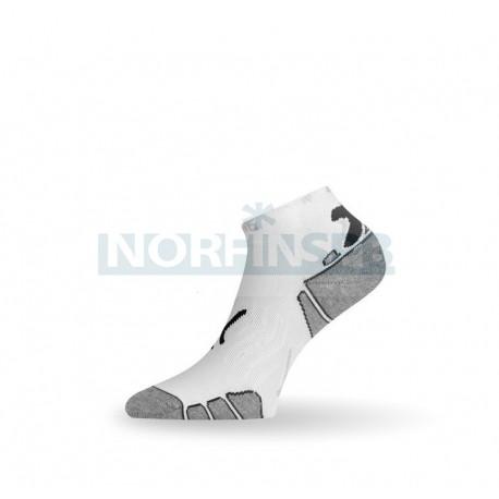 Носки для бега Lasting Run 009