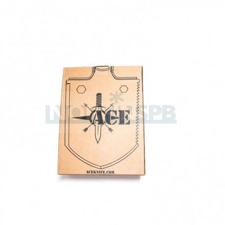 Многофункциональная лопата ACE A1-12