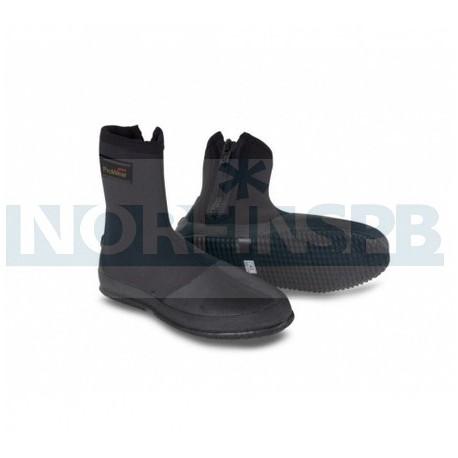 Неопреновые ботинки Rapala ProWear