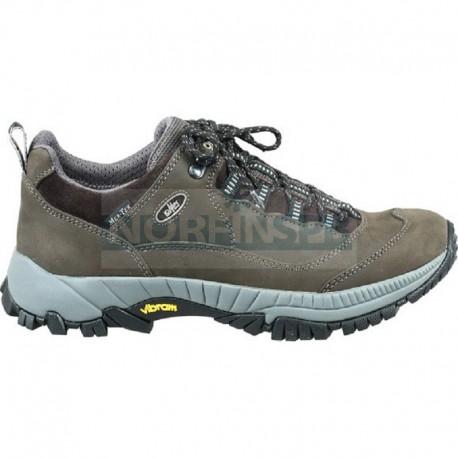 Треккинговые ботинки Lomer Sella M.T.X., Antacite