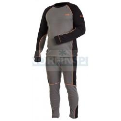 Norfin Comfort Line Black