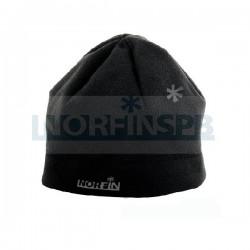 Флисовая шапка Norfin Heat