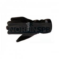 Перчатки Norfin Heat