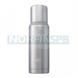 Термос Esbit VFDW стальной-серый, 1 л