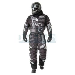 Зимний комбинезон Fossa Military