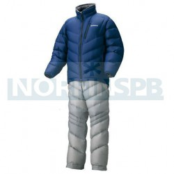 Термокостюм Shimano Thermal Suit
