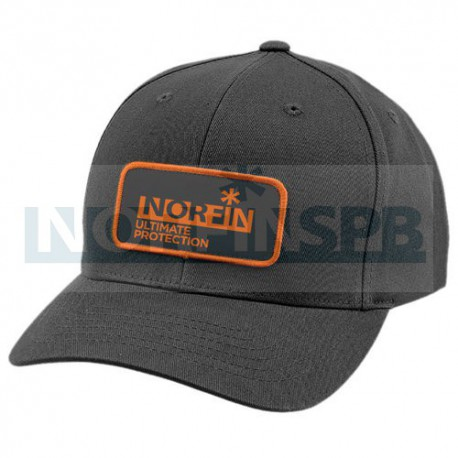 Бейсболка Norfin Ultimate Protection