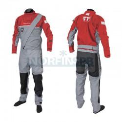 Сухой костюм FINNTRAIL DRYSUIT