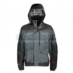 Куртка FINNTRAIL SHOOTER, gray