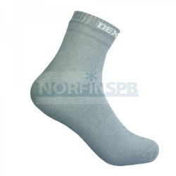 Водонепроницаемые носки DexShell Ultra Thin Socks
