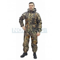 Летний костюм Novatex Грибник, лес