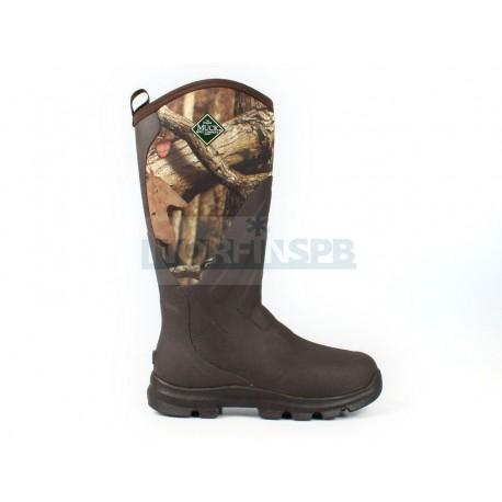 Демисезонные сапоги Muck Boot Woody Grit