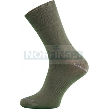 Носки Comodo SMP2-01, антиклещ