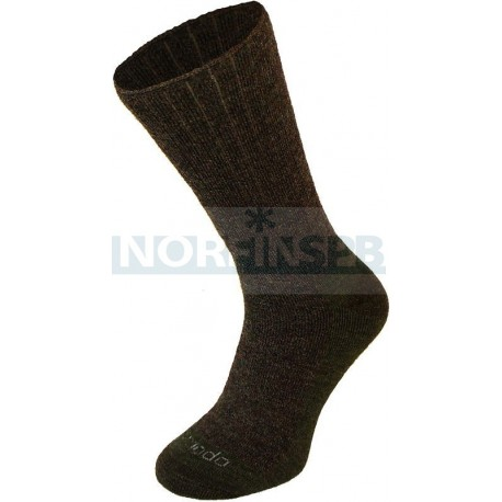 Носки Comodo SMG2-01, khaki