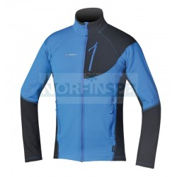 Толстовка Direct Alpine GAVIA, blue