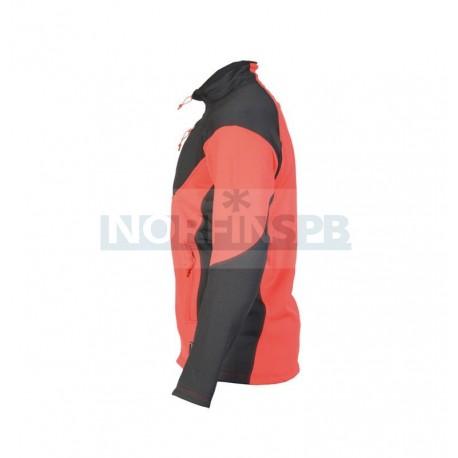 Толстовка Direct Alpine GAVIA 2.0 red