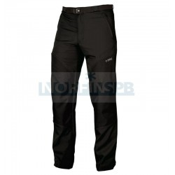 Штаны Direct Alpine PATROL, black/black