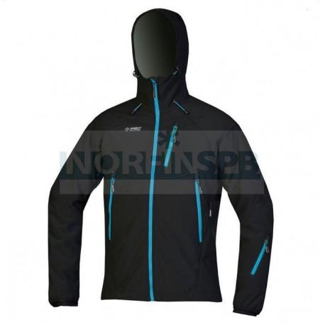 Куртка Direct Alpine SHIVLING, black