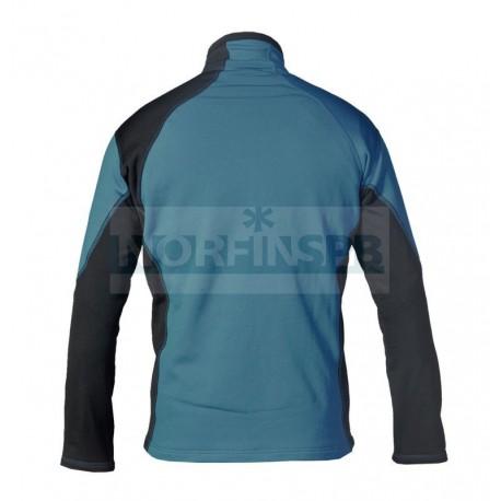 Толстовка Direct Alpine GAVIA, petrol