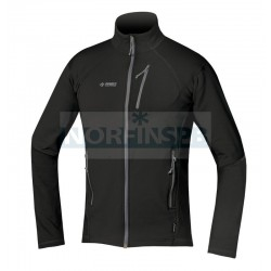 Толстовка Direct Alpine GAVIA, black