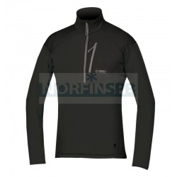 Свитер Direct Alpine TONALE, black