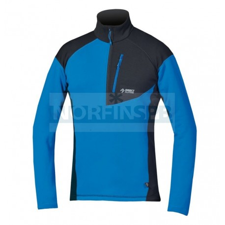 Свитер Direct Alpine TONALE, blue