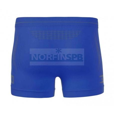 Термошорты NORDCAMP THERMOTECH, синий