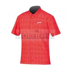 Рубашка Direct Alpine RAY, red