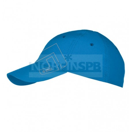 Кепка Direct Alpine FLEXI, blue