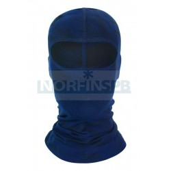 Маска FREENORD TACTICAL, синий