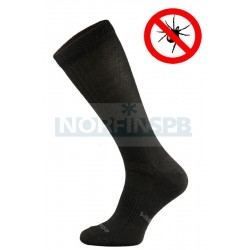 Носки Comodo TRE 6-01, антиклещ