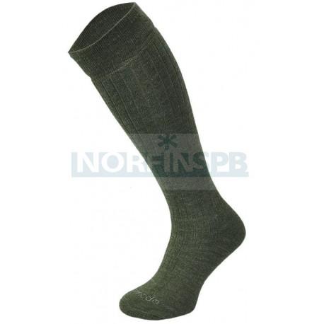 Носки Comodo SMD-02, khaki