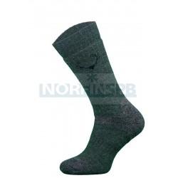Носки Comodo SMG1-01, khaki