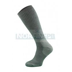 Носки Comodo STWA-06, grey