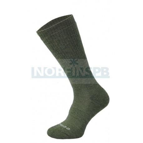 Носки Comodo TRE 2-02, khaki
