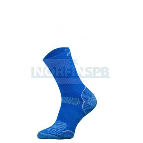 Носки Comodo TRE 7-05, blue