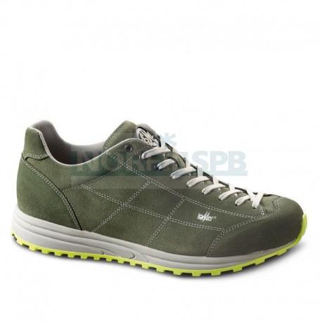 Треккинговые ботинки Lomer Maipos Sixty Six, birch