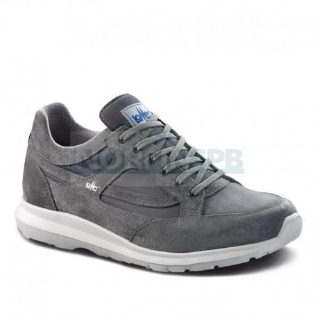 Треккинговые ботинки Lomer Piuma, ach