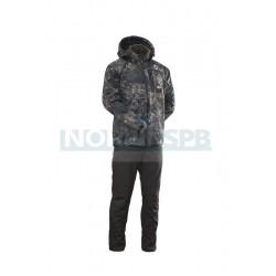 Демисезонный костюм Novatex Тамань