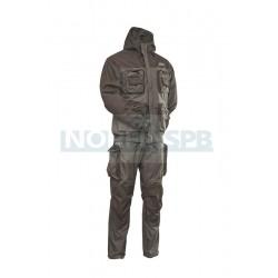 """Демисезонный костюм Novatex """"Пайер Осень"""", мембрана"""