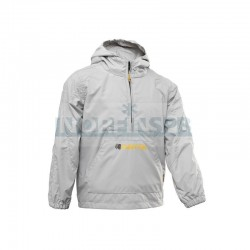 Детская куртка Novatex Travel, серый