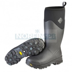 Зимние сапоги Muck Boot Arctiс Ice Tall
