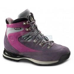 Женские треккинговые ботинки Lomer Sessia, Verbena