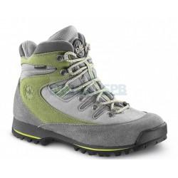 Женские ботинки Lomer Sesia Ledy, octane/grey