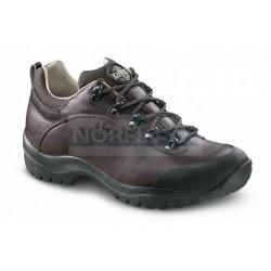Треккинговые ботинки Lomer Terrain, espresso